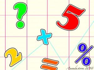 Tes Matematika