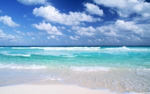 (Beach) - Wallpapers4Desktop.com 029
