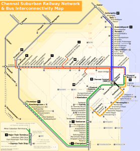 Chennai_suburban_rail_and_bus_interconnectivity_map