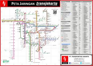 peta rute transjakarta_v2_p0