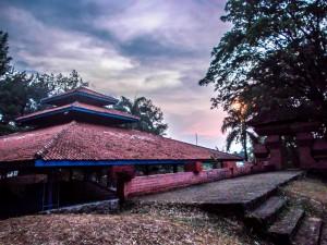 Studio Alam TVRI