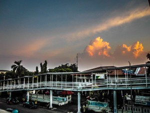 Transjakarta Koridor 4