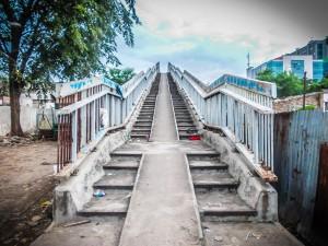 Transjakarta Koridor 7