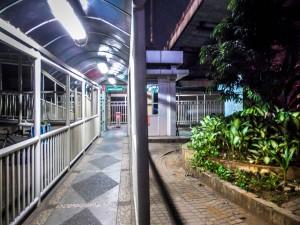 Transjakarta Koridor 9