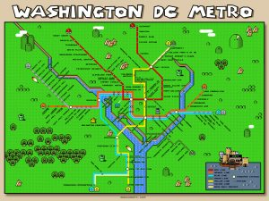 Super-Mario-Washington-DC-Free-Print