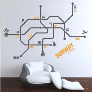 wall-decal-subway