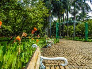 Taman Cattleya