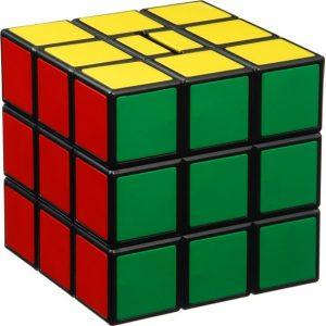 Rubik unik aneh