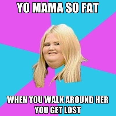 yo-mama-so-fat-jokes