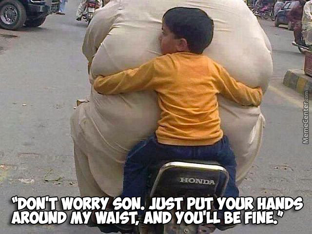 your-mama-amp-039-s-so-fat-she-doesn-amp-039-t-need-the-internet-she-amp-039-s-already-world-wide_o_3245887