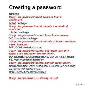 creating-a-password-cabbage