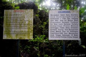 Goa Gudawang
