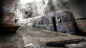 cerita horor kereta