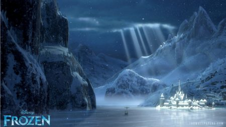 arendelle-winter-in-frozen