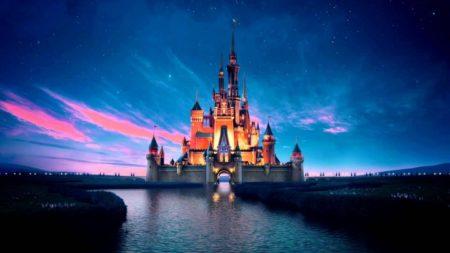 10 Alasan Mengapa Saya Tidak Bosan dengan Disney