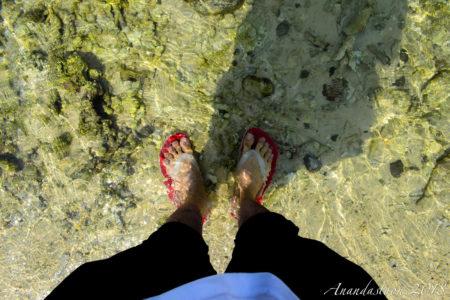 Pulo Merak Kecil