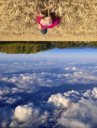 Fotografi Perspektif