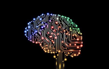 Cara Unik Kerja Otak