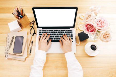 Kehabisan Ide Dalam Menulis