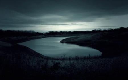 Danau Galian