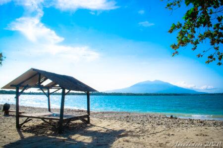 Pantai Bagus