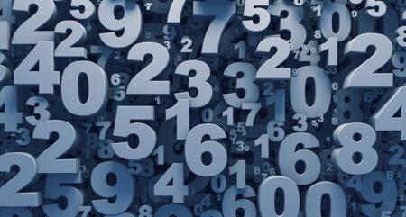 Mengomentari Bilangan