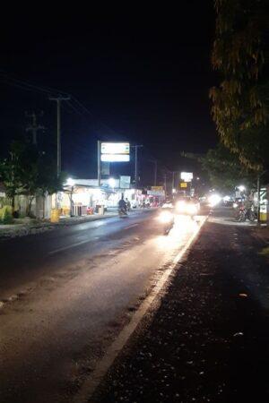 Lampung Selatan