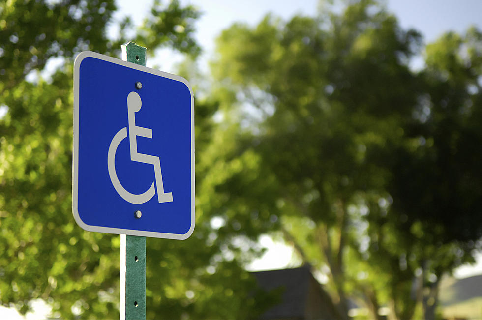Peduli Disabilitas