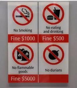 Peraturan Tertulis