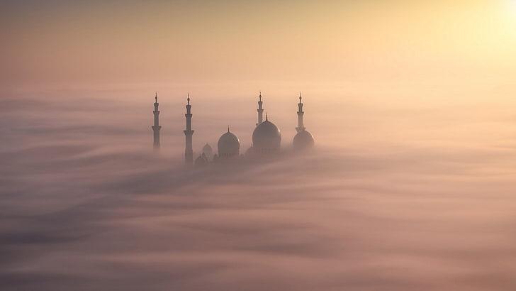 Sumbang Masjid